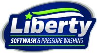 liberty softwash pressure washing grovetown favicon small